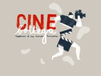 imparare a fare cinema